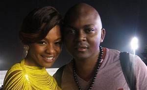 Euphonik doesn't 'care' about ex Bonang's new lovelife