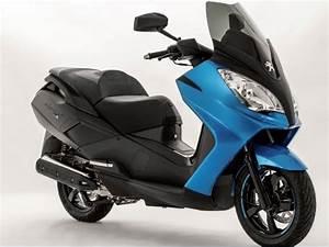 Peugeot Satelis 125 Fiche Technique : scooters toutes les nouveaut s du salon de milan eicma 2015 photo 5 l 39 argus ~ Medecine-chirurgie-esthetiques.com Avis de Voitures