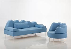 Modern sofa designs ideas an interior design for Couch designs