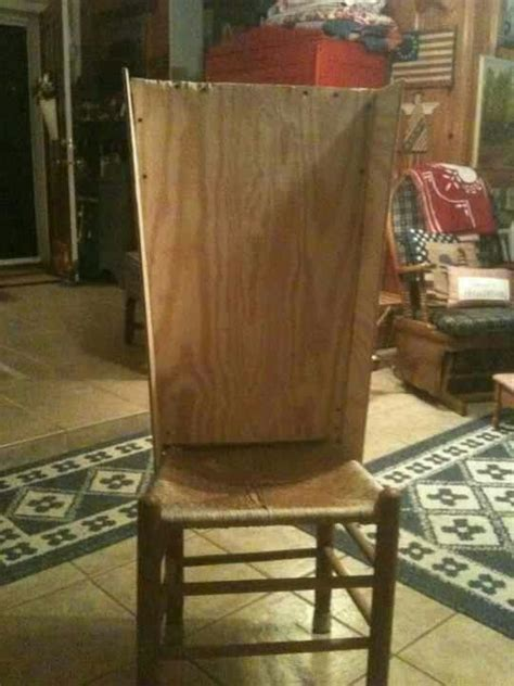 colonial kitchen cabinets 105 best images about primitive make do chairs on 2304