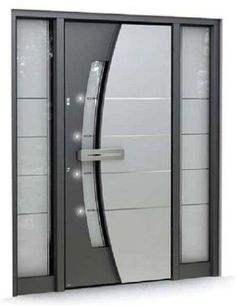 porta d ingresso dwg porta d ingresso battente in vetro di sicurezza