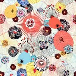Papier Peint Fleuri : 17 meilleures id es propos de papier peint textur sur ~ Premium-room.com Idées de Décoration