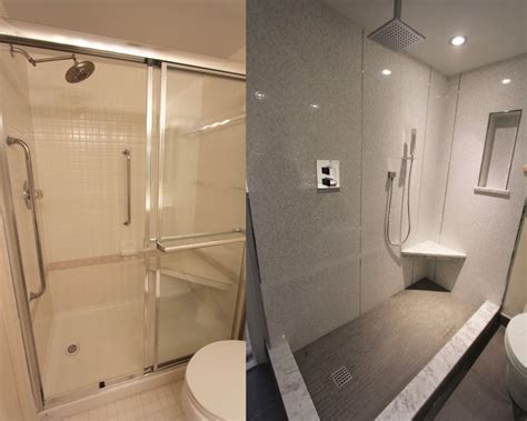 Master Bathroom Remodeling Ideas by Tips For Small Master Bathroom Remodeling Ideas Small