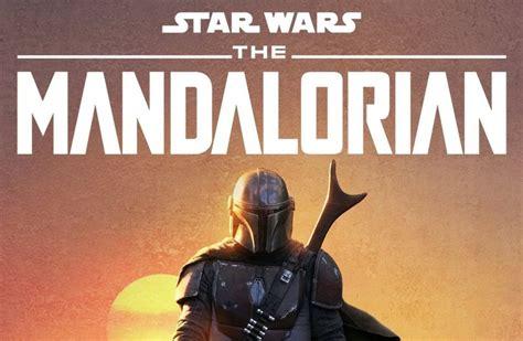 The Mandalorian Season 2: Date de sortie, distribution ...