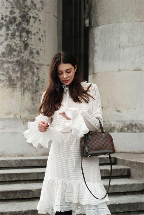 handbags   louis vuitton alma bb vuitton outfit