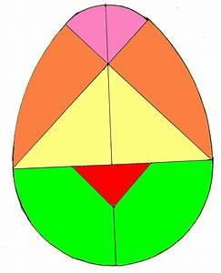 Angle Magique Outil De Construction : l 39 oeuf magique texte tangram pinterest ~ Dailycaller-alerts.com Idées de Décoration