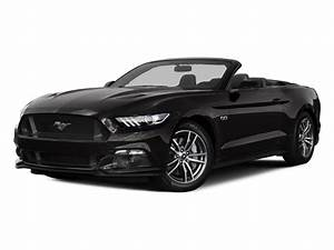 2015 Ford Mustang Convertible 2D GT V8 Prices, Values & Mustang Convertible 2D GT V8 Price Specs ...