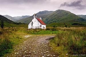 Land In Schottland Kaufen : glen affric verlassenes cottage in schottland ~ Lizthompson.info Haus und Dekorationen