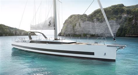 Boats Beneteau by 2018 Beneteau Oceanis Yacht 62 Sail Boat For Sale Www