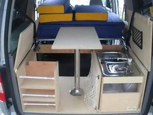 Plan Amenagement Trafic L1h1 : voir le sujet trafic passenger 2010 l1h1 8 places tlj wikend ~ Medecine-chirurgie-esthetiques.com Avis de Voitures