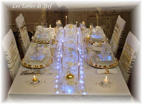 decoration de noel de table dootdadoo id 233 es de conception sont int 233 ressants 224 votre d 233 cor