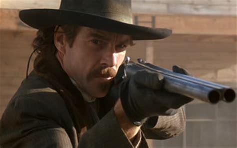 dennis quaid western movies wyatt earp 1994 umr