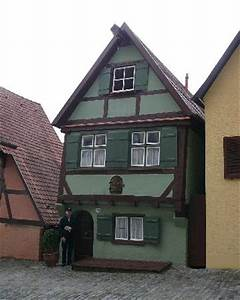 Tiny House Germany : dinkelsbuhl 2017 best of dinkelsbuhl germany tourism tripadvisor ~ Watch28wear.com Haus und Dekorationen