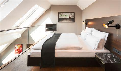 Bedroom Ideas Adults