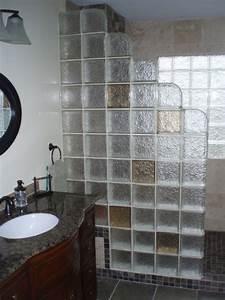 Wasserfeste Tapete Dusche : fr dusche stunning genial wasserfeste tapete fr dusche und beste ideen von dusche auf fr ~ Sanjose-hotels-ca.com Haus und Dekorationen