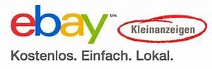 Küchen Bei Ebay Kleinanzeigen : b cher bei ebay kleinanzeigen verkaufen b cher verkaufen ~ Orissabook.com Haus und Dekorationen