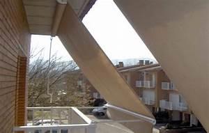 Store De Balcon Sans Fixation : store banne pour balcon store exterieur leroy merlin ~ Edinachiropracticcenter.com Idées de Décoration