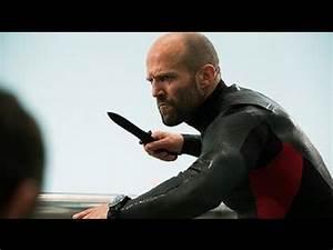 Meilleur Film Daction : film science fiction films d 39 action complet en francais 2016 hd meilleurs films d 39 action ~ Maxctalentgroup.com Avis de Voitures