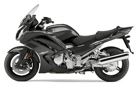 Yamaha Fjr1300 2015 Color.html