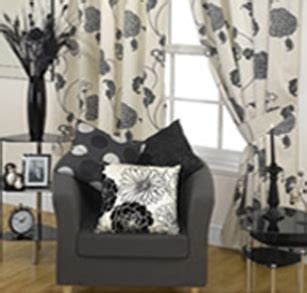 ponden home interiors lowry outlet ponden home interiors