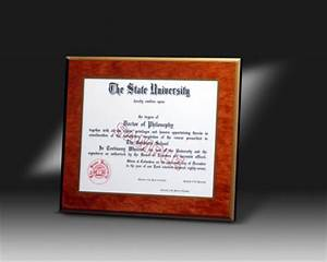 custom laminated certificate document plaque lane award With where to get documents laminated
