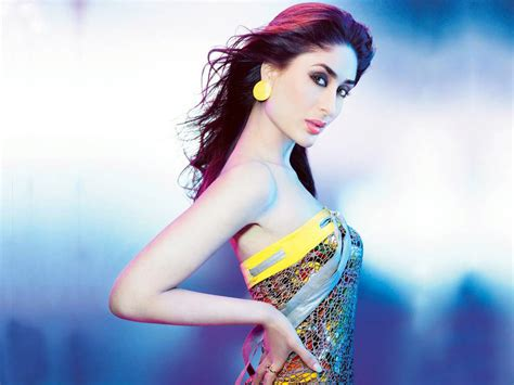 kareena kapoor  hd high resolution pictures