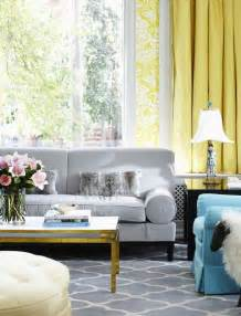 grey turquoise chair this will be my living room with white curtains and pops of navy
