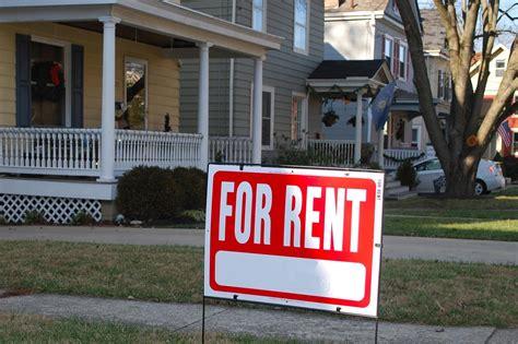 rental property tax deduction tax benefits  rental