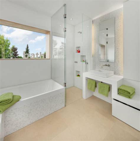 Bathroom Decorating Ideas Budget by Bathroom Decorating Ideas On A Budget Home Makeover