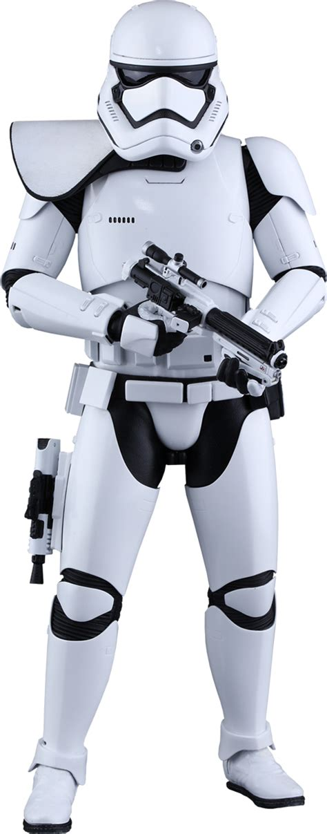 The advantage is that you can modify image size without losing quality and detail. Library of star wars storm trooper clipart transparent ...