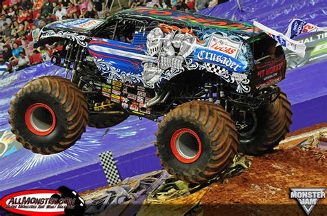 monster truck show raleigh nc car shows in north carolina 2014 party invitations ideas