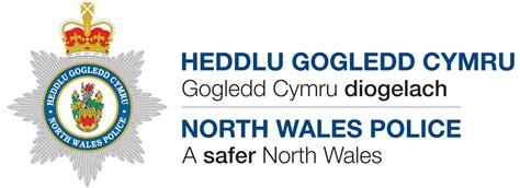 Please Vote For Race Council Cymru