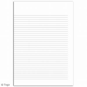 Carnet Page Blanche : cahier couverture kraft 21 x 29 7 cm 40 pages blanches ~ Teatrodelosmanantiales.com Idées de Décoration
