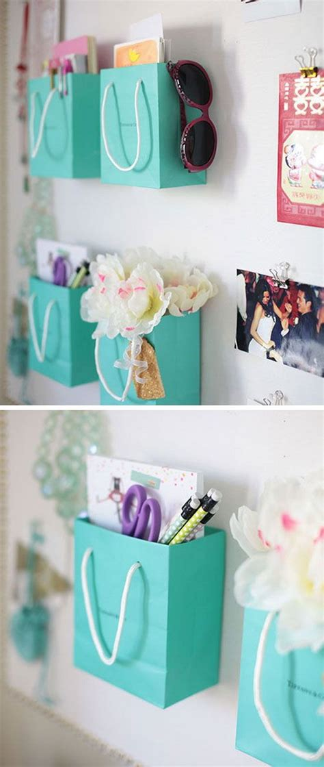 awesome diy projects  decorate  girls bedroom hative