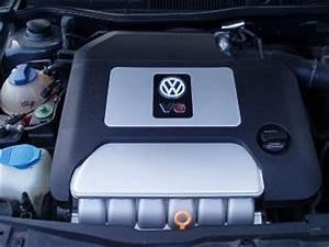Golf 4 2 8 V6 : bild00091 b suche v6 2 8 fahrer brauche eure hilfe ~ Jslefanu.com Haus und Dekorationen
