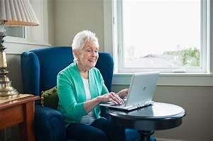 Telefonieren über Internet : umfrage jeder dritte ltere onliner telefoniert via internet ~ Frokenaadalensverden.com Haus und Dekorationen