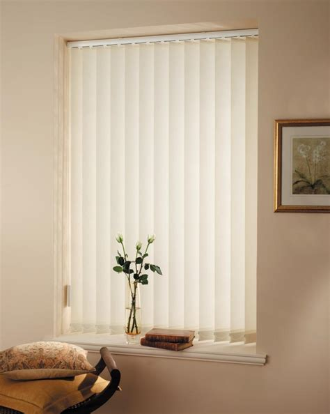 Vertical Window Blinds by Vertical Blinds For Windows Photos