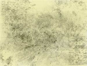 Old Paper Texture by Ninven on DeviantArt