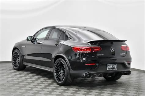 Read the definitive mercedes glc 63 amg 2021 review from the expert what car? New 2021 Mercedes-Benz GLC AMG® GLC 63 Coupe AWD in Laguna Niguel #M17421 | Mercedes-Benz of ...