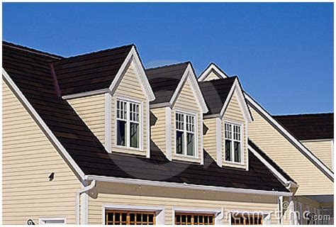 The Dormers by Do Up Diary 52 How To Choose The Best Cladding Finish For