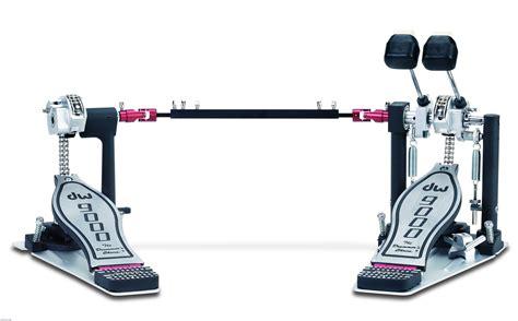 pedal dw 9000 universal joint r gifs educationalgifs