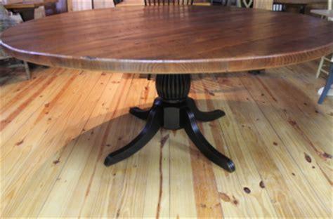 Custom Reclaimed Barn Wood Furniture Built To Order 603