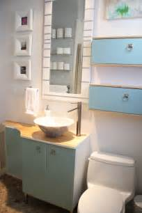 small bathroom ideas ikea lillangen bathroom remodel ikea hackers ikea hackers