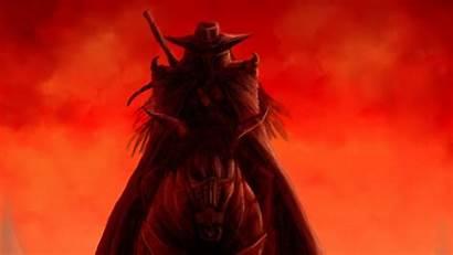 Vampire Hunter Anime Wallpapers Backgrounds Bloodlust Background