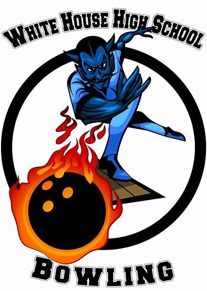 Bowling Tennessee Teamapp Devils