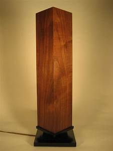 pdf wooden lamp plans free diy free plans download craft With free wood floor lamp plans