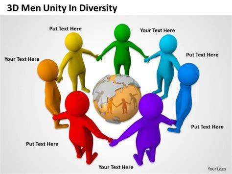 diversity cliparts   clip art  clip