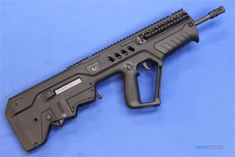 Iwi Tavor Sar-b16 5.56 Nato/.223 Rem. W/ Box For Sale
