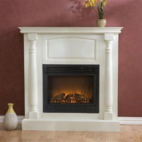 cheap electric fireplaces bedroom electric fireplace