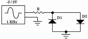 calculations With above fig 2 a wiring diagram of a for ward and reverse jogging